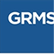 The logo for GRMS, Global Risk Management Solutions